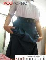 ภาพแรงxxxเย็ดเปิดซิงเด็กนักเรียนสาวรีบดูด่วนก่อนโดนลบ!!