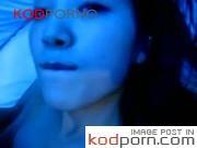 คลิปหลุดสาวเวียดนาม บอกว่าอย่าถ่ายหน้า เอามือปัดกล้องอยู่นั้นแหละ