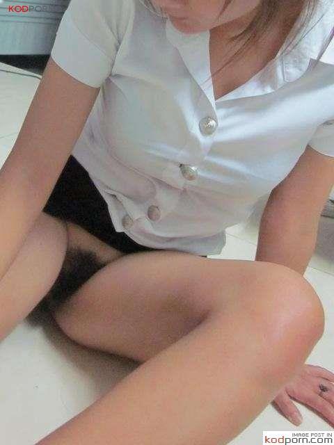 หม้อ5ดาวสาวมหาลัยนักศึกษาสาวคนโปรดกิ๊กสาวจิ๋มสวยเธอโดนผู้ชายเย็ดมาหลายคนแล้ว