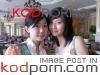 [รูปโป๊ รูปหี] น้องซินดี้ สาวไทย100% เอากับหนุ่มยุ่นสุดเสียว