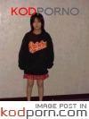 [รูปโป๊ รูปหี] สาวจีนตกเบ็ดให้ดู อู๊ยยยเสียวสุด