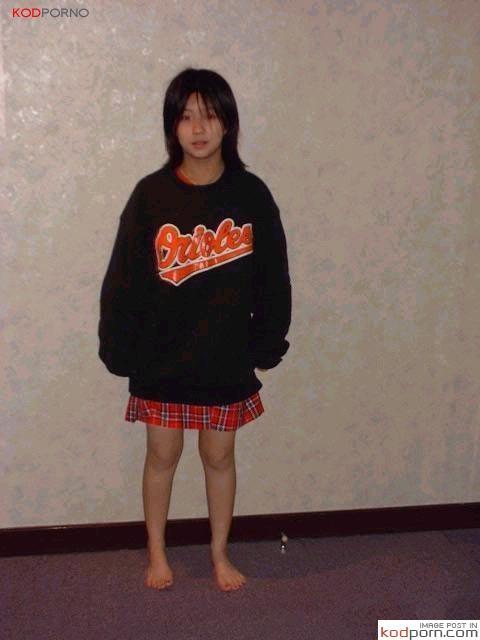 [รูปโป๊ รูปจิ๋ม] สาวจีนตกเบ็ดให้ดู อู๊ยยยเสียวสุด
