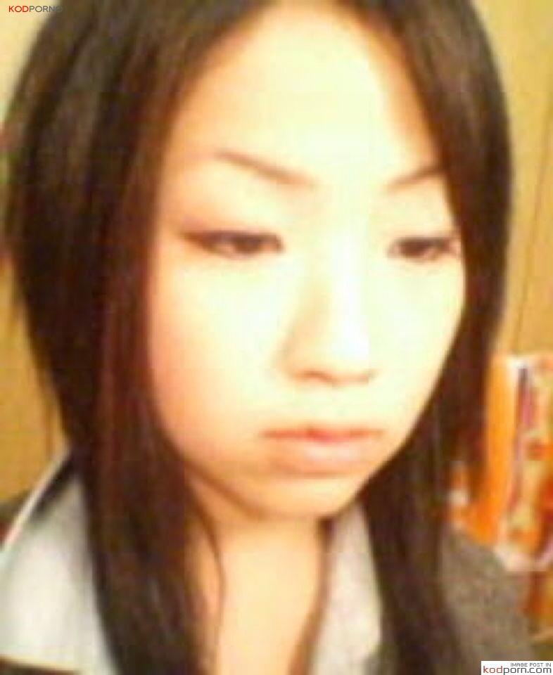 [รูปโป๊ รูปจิ๋ม] น้องพีทซ์ สาวไทยรูปร่างดี หอยสวย เยี่ยมมากมาย