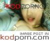 [รูปโป๊ รูปหี] น้องเปิ้ล เด็กเชียงใหม่ น่ารัก ขาวอวบ เย่อกับแฟนในห้องมืด
