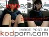 [รูปโป๊ รูปหี] ตั้งกล้องเด็กประทุม ล่อกับแฟนแบบเน้นๆ คาชุดพนักงาน
