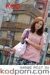[รูปโป๊ รูปหี] สาวโคโยตี้เจแปนสุดเด็ดลีลาดี ซอยยิบเลย