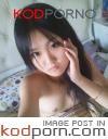[รูปโป๊ รูปหี] ตั้งกล้องเย่อแบบเมามันส์หนุ่มสาว เด็กนครปฐม