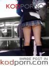 [รูปโป๊ รูปหี] สาวจีน เจอของใหญ่  แต่เธอก็ยิ้มสู้