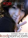 [รูปโป๊ รูปหี] สาวจีนจอมเซ็ก เงี่ยนทุกวันเวลา เอาไม่เลือกหน้า