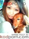 [รูปโป๊ รูปหี] สาวเวียดนามอย่างน่ารัก แย่งกันขย่มหนุ่มแบบไม่อาย