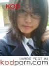 [รูปโป๊ รูปหี] รุมเย็ดน้อง ปอนด์ สาวไทยใจเกินร้อย