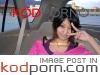 [รูปโป๊ รูปหี] ดาราหนังxxxอินโดนีเซีย ขาวอวบทุกองศา เด็ดครับ