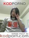 [รูปโป๊ รูปหี] ตั้งกล้องสาวบ้านๆเกาหลี นมเธอใหญ่มโหฬารมากๆ