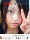 [รูปโป๊ รูปหี] เขาว่าเธอคือสาวคาราโอเกะ
