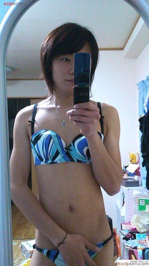 [รูปโป๊ รูปจิ๋ม] สาวจากค่าย Tokyo Hot โดนรุมแทงสด แตกใน แน่นอน