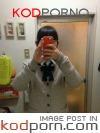 [รูปโป๊ รูปหี] คุณป้าสาวใหญ่ชาวเกาหลี เสียวสุดตุว ขึ้นเองด้วย