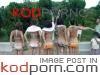 [รูปโป๊ รูปหี] ตั้งหล้องวัยรุ่นไทย เห็นหมดทุกท่า ทุกรูปแบบ