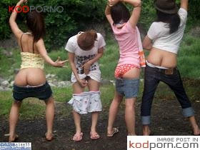 [รูปโป๊ รูปจิ๋ม] ตั้งหล้องวัยรุ่นไทย เห็นหมดทุกท่า ทุกรูปแบบ