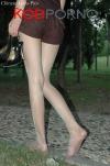 เด็กสวนหลวง โม้กสุดลำ น้ำเงื่ยนแตกใส่หน้า - จิ๋มจีน จิ๋มคนจีน จิ๋มเจ๊ก จิ๋มหมวย - kodporn.com รูปโป๊ ภาพโป๊