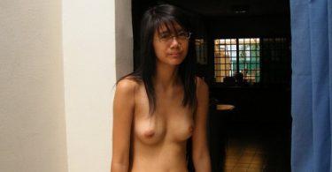 จัดไปรวมๆ จิ๋มแขก จิ๋มอิสลาม จิ๋มมุสลิม จิ๋มอินเดีย ชุดที่ - [137] - รูปโป๊เอเชีย จิ๋มเอเชีย ญี่ปุ่น เกาหลี xxx - kodporn.com รูปโป๊ ภาพโป๊