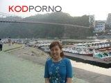 หมกมุ่นบิ๊กหัวนมผู้ใหญ่ช็อกรถตัวเองตามการไหล [19P] - รูปโป๊เอเชีย จิ๋มเอเชีย ญี่ปุ่น เกาหลี xxx - kodporn.com รูปโป๊ ภาพโป๊