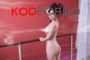 เอาไซด์ไลน์เกาหลี ขาวดี - จิ๋มจีน จิ๋มคนจีน จิ๋มเจ๊ก จิ๋มหมวย - kodporn.com รูปโป๊ ภาพโป๊
