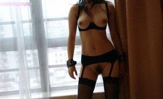 สวิงหญิงเดี่ยวจับมัดจับแทง/12 - รูปโป๊เอเชีย จิ๋มเอเชีย ญี่ปุ่น เกาหลี xxx - kodporn.com รูปโป๊ ภาพโป๊