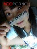 น้องสาวของตัวเองบริสุทธิ์และน่ารักมี่ยังไม่ได้รับการพัฒนาที่ดี [10P] - รูปโป๊เอเชีย จิ๋มเอเชีย ญี่ปุ่น เกาหลี xxx - kodporn.com รูปโป๊ ภาพโป๊