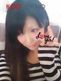 หญิงสาวหันเพียง 18 หน้าอกอวบดังนั้น [26P] - รูปโป๊เอเชีย จิ๋มเอเชีย ญี่ปุ่น เกาหลี xxx - kodporn.com รูปโป๊ ภาพโป๊