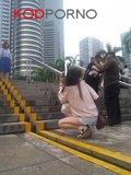 สาว 17 สั้นเสมอจิ๋ม [14P] - รูปโป๊เอเชีย จิ๋มเอเชีย ญี่ปุ่น เกาหลี xxx - kodporn.com รูปโป๊ ภาพโป๊