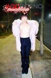 เซาบังคับเว็บไซต์เพื่อเปิดเผย [14P] - รูปโป๊เอเชีย จิ๋มเอเชีย ญี่ปุ่น เกาหลี xxx - kodpornx.com รูปโป๊ ภาพโป๊