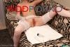 สาวสักลายหอยโหนกเจอดุ้นยาว สงสัยจะชอบ - จิ๋มจีน จิ๋มคนจีน จิ๋มเจ๊ก จิ๋มหมวย - kodpornx.com รูปโป๊ ภาพโป๊