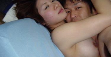 ตามไปยกสอง - รูปโป๊เอเชีย จิ๋มเอเชีย ญี่ปุ่น เกาหลี xxx - kodporno.com รูปโป๊ ภาพโป๊
