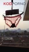 โชว์...เอาคนท้อง!!! ของแท้ไม่มีซํ้า! - จิ๋มจีน จิ๋มคนจีน จิ๋มเจ๊ก จิ๋มหมวย - kodpornx.com รูปโป๊ ภาพโป๊