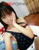 ผู้หญิงคนนั้นในที่สุดเท่าใดใช่ดังนั้นเหมือนตนเอง [10P] - รูปโป๊เอเชีย จิ๋มเอเชีย ญี่ปุ่น เกาหลี xxx - kodpornx.com รูปโป๊ ภาพโป๊