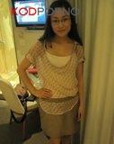 ความอุดมสมบูรณผู้หญิงเล็ก ๆ [7P] - รูปโป๊เอเชีย จิ๋มเอเชีย ญี่ปุ่น เกาหลี xxx - kodpornx.com รูปโป๊ ภาพโป๊
