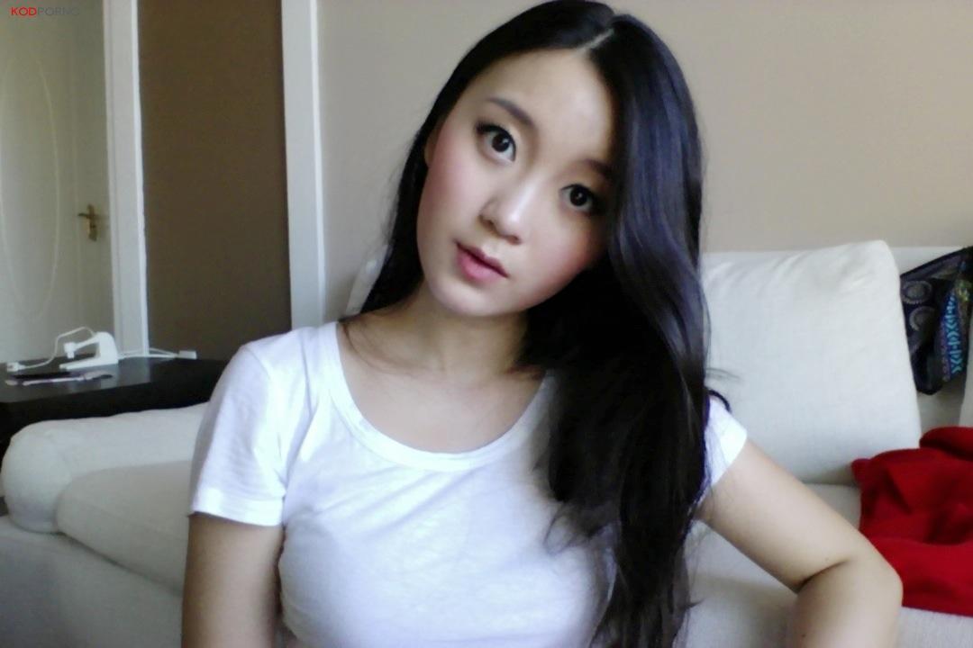 หน้าขาวนมก็ขาว - รูปโป๊เอเชีย จิ๋มเอเชีย ญี่ปุ่น เกาหลี xxx - kodpornx.com รูปโป๊ ภาพโป๊