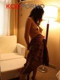 เฟลิร์ตโรงแรมตัวเองแสดงให้เห็นแม้ว่าจะไม่เหมือนกัน faceless Luxiong [10P] - รูปโป๊เอเชีย จิ๋มเอเชีย ญี่ปุ่น เกาหลี xxx - kodporno.com รูปโป๊ ภาพโป๊