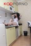 ไปล่องแก่งกัน พอขึ้นบนฝั่งได้ เข้าโรงแรมล่อกันเลย - จิ๋มจีน จิ๋มคนจีน จิ๋มเจ๊ก จิ๋มหมวย - kodpornx.com รูปโป๊ ภาพโป๊