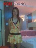 ผู้หญิง Escort รู้สึกค่อนข้างสนุก [10P] - รูปโป๊เอเชีย จิ๋มเอเชีย ญี่ปุ่น เกาหลี xxx - kodpornx.com รูปโป๊ ภาพโป๊