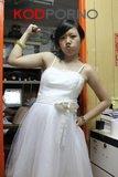 ผู้หญิงฮ่องกงเช่นปืนใหญ่ชาวอเมริกันที่มีรหัส [18P] - รูปโป๊เอเชีย จิ๋มเอเชีย ญี่ปุ่น เกาหลี xxx - kodpornx.com รูปโป๊ ภาพโป๊