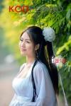 ได้หนุ่มคนนี้โชคดีสุดๆ มีสาวๆ 4 คนมาผลัดกันขย่มตอ - จิ๋มจีน จิ๋มคนจีน จิ๋มเจ๊ก จิ๋มหมวย - kodporno.com รูปโป๊ ภาพโป๊