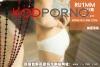 เล่นเสียกับสาวใหญ่ อุปกรณ์ช่วยเสียวครบมือ เด็ดจ้า - จิ๋มจีน จิ๋มคนจีน จิ๋มเจ๊ก จิ๋มหมวย - kodpornx.com รูปโป๊ ภาพโป๊