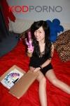 น้องมดม.5 โชว์กลีบชมมพูให้แฟนดู - จิ๋มจีน จิ๋มคนจีน จิ๋มเจ๊ก จิ๋มหมวย - kodpornx.com รูปโป๊ ภาพโป๊