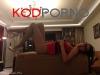 แอบถ่ายแฟนที่โรงแรม สาวหมดสภาพ เอาจนหมดแรง - จิ๋มจีน จิ๋มคนจีน จิ๋มเจ๊ก จิ๋มหมวย - kodporno.com รูปโป๊ ภาพโป๊