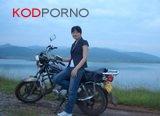 ผู้หญิงอารมณ์ดี [10P] - รูปโป๊เอเชีย จิ๋มเอเชีย ญี่ปุ่น เกาหลี xxx - kodpornx.com รูปโป๊ ภาพโป๊