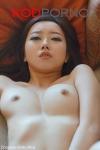 น้องหนิงไปเที่ยวจีน แอบเล่นเสียวกับหนุ่ม ถ่ายเก็บไว้ - จิ๋มจีน จิ๋มคนจีน จิ๋มเจ๊ก จิ๋มหมวย - kodpornx.com รูปโป๊ ภาพโป๊