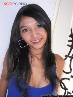 สาวพม่าโดนดุ้นใหญ่/15 - รูปโป๊เอเชีย จิ๋มเอเชีย ญี่ปุ่น เกาหลี xxx - kodpornx.com รูปโป๊ ภาพโป๊