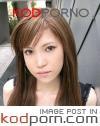 [รูปโป๊ รูปจิ๋ม] หลุดตั้งกล้องสาวไทยขาวอวบ กับผัวฝรั่งสุดมันส์
