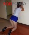 ณ ห้องน้ำ เอากันซะ รัวๆ - จิ๋มจีน จิ๋มคนจีน จิ๋มเจ๊ก จิ๋มหมวย - kodpornx.com รูปโป๊ ภาพโป๊